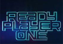 Goodies Ready Player One