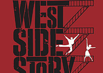 West Side Story avance