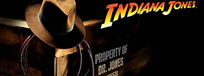 Indiana Jones 5 sans Steven Spielberg